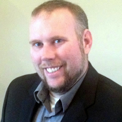 Jeremy Makinson - Co-President and Chief Operating Officer